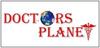 Doctors Planet