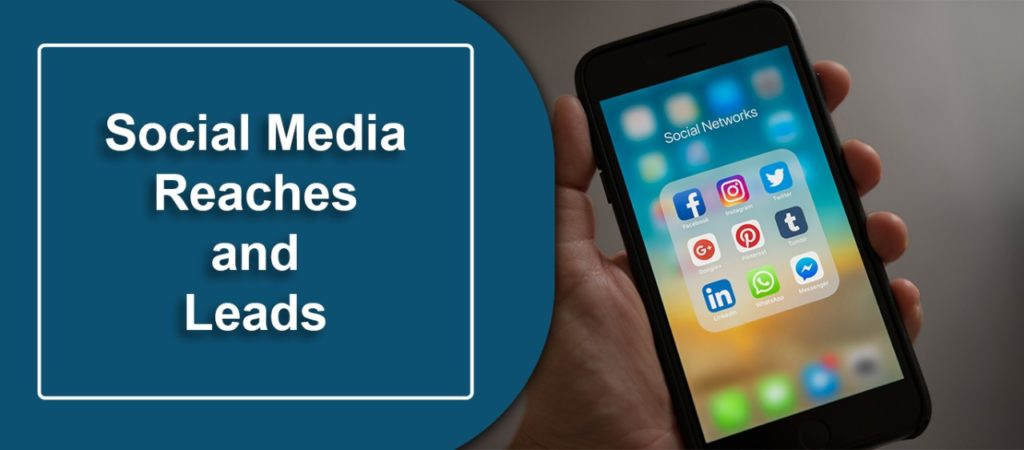 social-media-reaches-and-leads