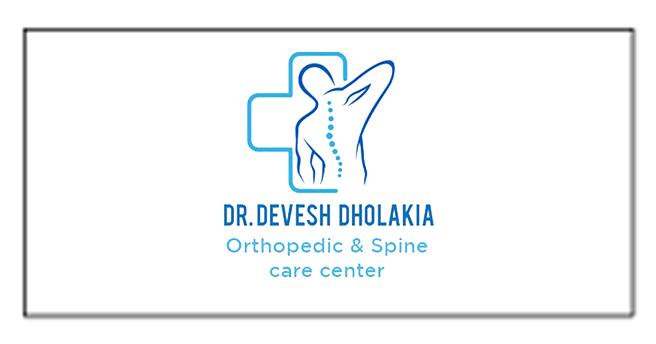 Dr. Devesh Dholkia