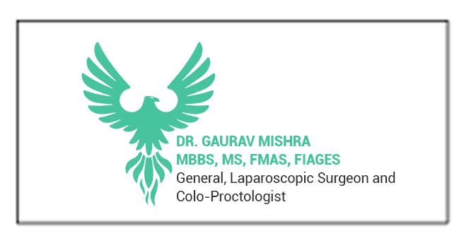Dr.Gaurav Mishra